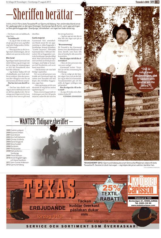 Spis-och-kamin_STT_Texasbilaga_Aug-2013